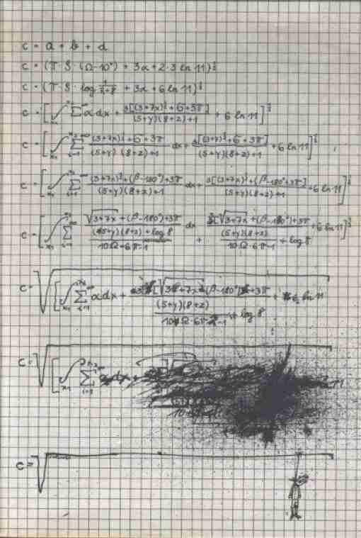 1484859733 112 15 respuestas de examenes incorrectas pero muy creativas - 15 Respuestas de exámenes incorrectas pero MUY creativas.