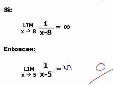 1484859733 527 15 respuestas de examenes incorrectas pero muy creativas - 15 Respuestas de exámenes incorrectas pero MUY creativas.