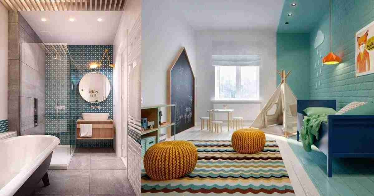 32 propuestas decorativas de estilo escandinavo para for Renovar hogar