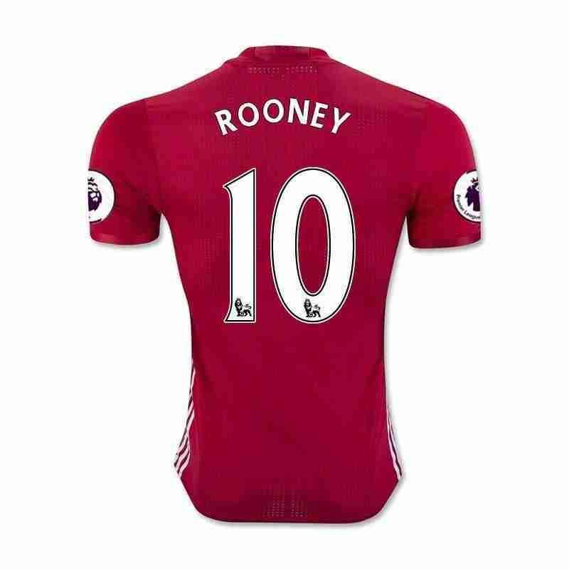 1487609008 160 las 10 camisetas de futbolistas mas vendidas en el mundo en el 2016 - LAS 10 CAMISETAS DE FUTBOLISTAS MÁS VENDIDAS EN EL MUNDO EN EL 2016