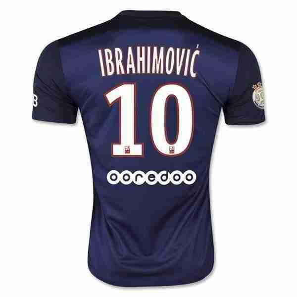 1487609008 734 las 10 camisetas de futbolistas mas vendidas en el mundo en el 2016 - LAS 10 CAMISETAS DE FUTBOLISTAS MÁS VENDIDAS EN EL MUNDO EN EL 2016
