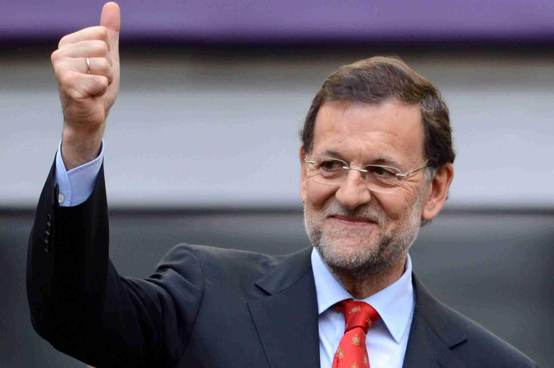 15 Frases Impensables De Mariano Rajoy Que Nunca Podrás Olvidar