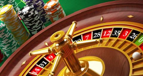 el mejor casino online de españa