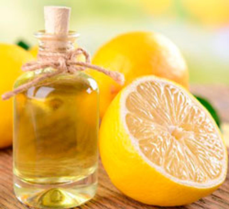 Vinagre de lim n el mejor limpiador del hogar for El vinagre desinfecta
