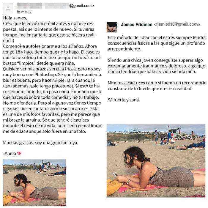 1533830719 297 vuelve el troll del photoshop que se toma las peticiones muy literalmente y el resultado es divertidisimo 16 nuevas imagenes - Vuelve el troll del Photoshop que se toma las peticiones muy literalmente, y el resultado es divertidísimo (16 nuevas imágenes)