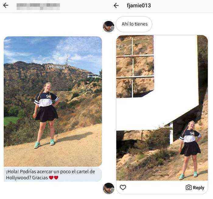 1533830720 421 vuelve el troll del photoshop que se toma las peticiones muy literalmente y el resultado es divertidisimo 16 nuevas imagenes - Vuelve el troll del Photoshop que se toma las peticiones muy literalmente, y el resultado es divertidísimo (16 nuevas imágenes)