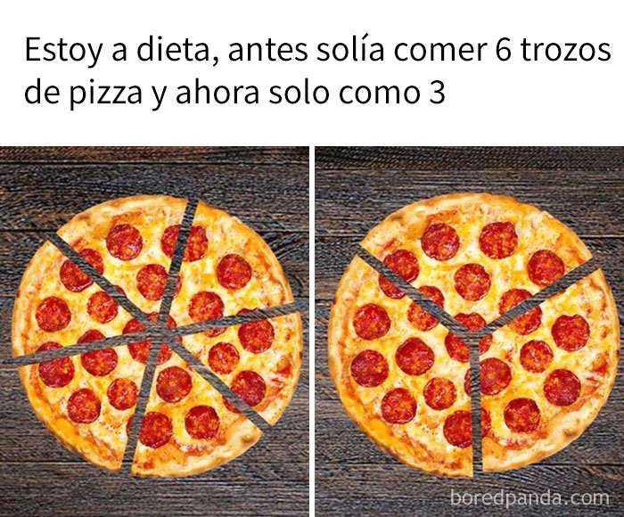 1539863119 611 10 divertidos memes sobre comida - 10+ Divertidos memes sobre comida
