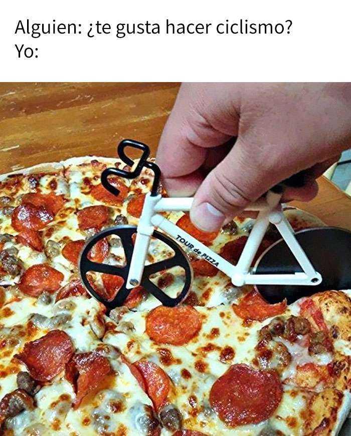 1539863119 907 10 divertidos memes sobre comida - 10+ Divertidos memes sobre comida