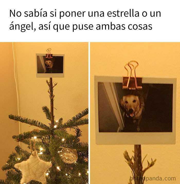 1543504892 139 20 divertidos memes navidenos - 20 Divertidos memes navideños