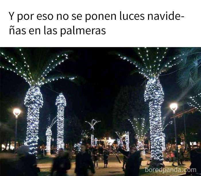 1543504893 261 20 divertidos memes navidenos - 20 Divertidos memes navideños