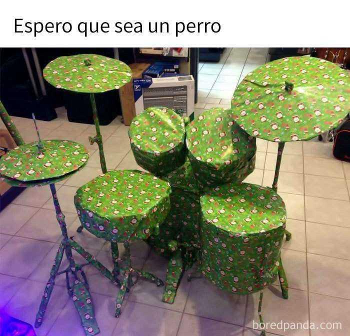 1543504893 31 20 divertidos memes navidenos - 20 Divertidos memes navideños