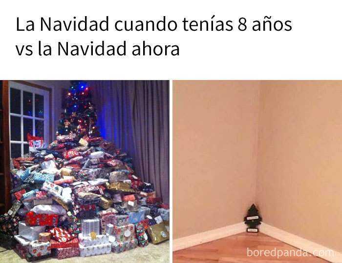 1543504893 561 20 divertidos memes navidenos - 20 Divertidos memes navideños