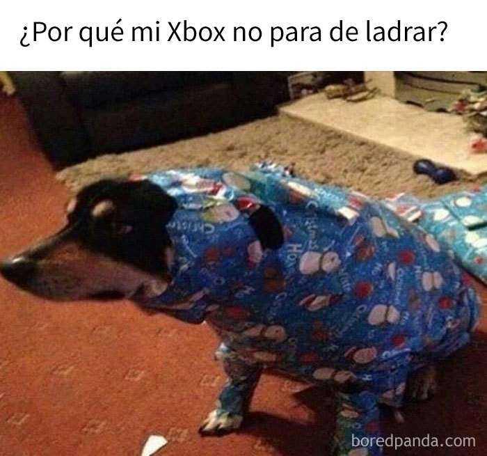 1543504893 723 20 divertidos memes navidenos - 20 Divertidos memes navideños