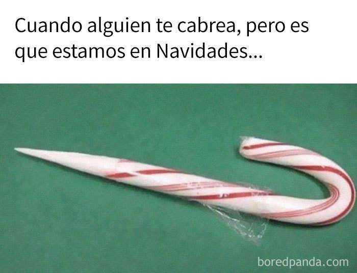 1543504894 929 20 divertidos memes navidenos - 20 Divertidos memes navideños