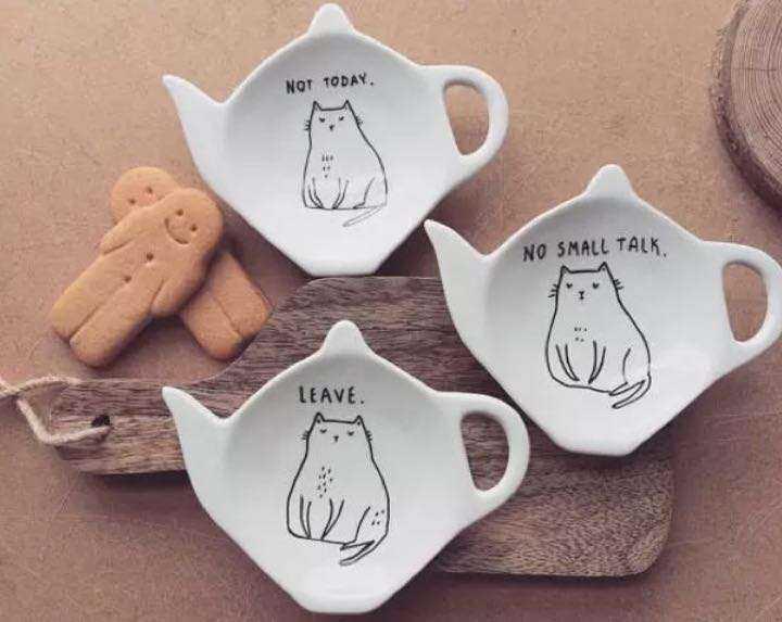 1543771648 550 estos son los regalos perfectos para personas antisociales - Estos son los regalos perfectos para personas antisociales