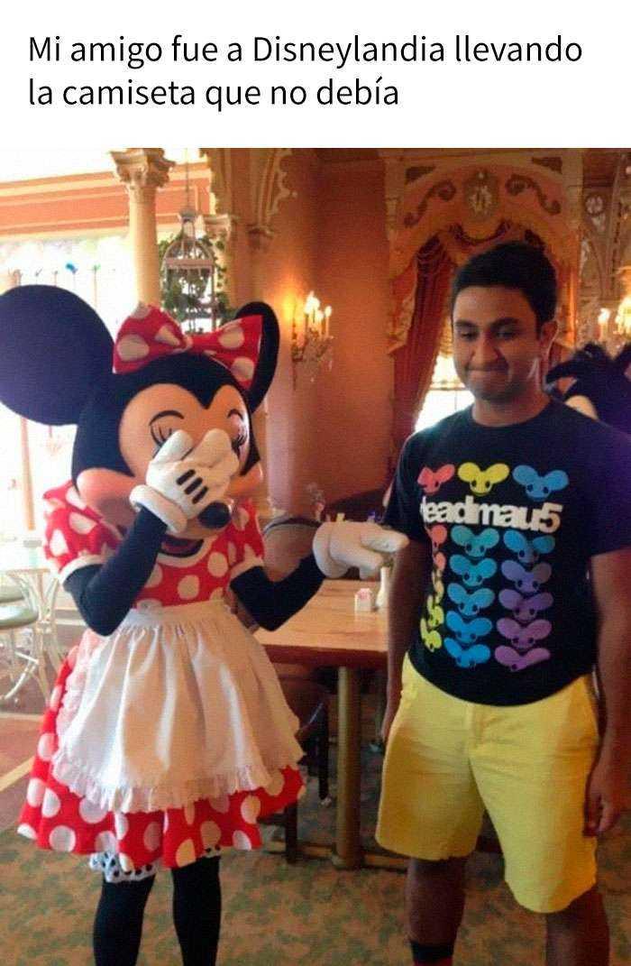 1546528654 243 20 cosas geniales que hicieron los empleados de disney - 20 Cosas geniales que hicieron los empleados de Disney
