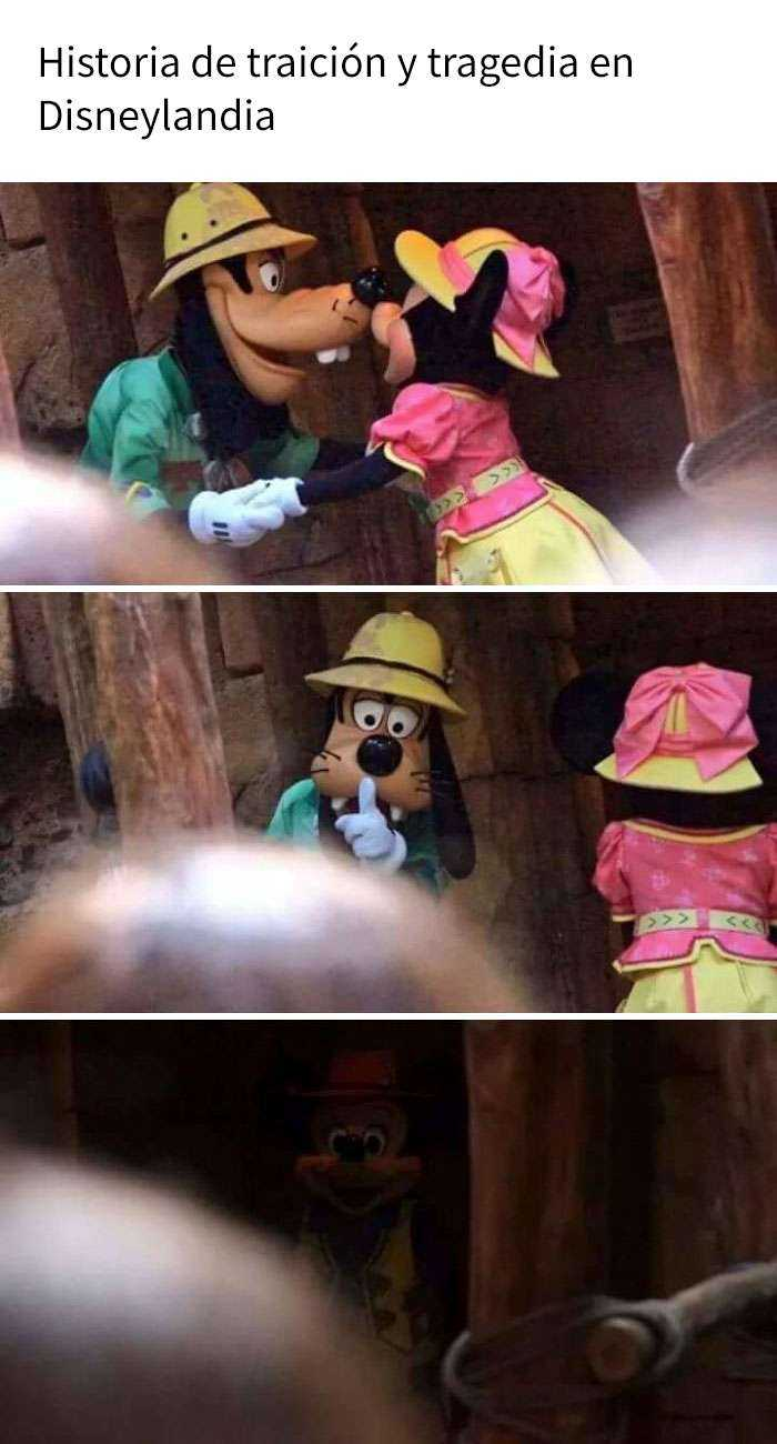 1546528654 307 20 cosas geniales que hicieron los empleados de disney - 20 Cosas geniales que hicieron los empleados de Disney