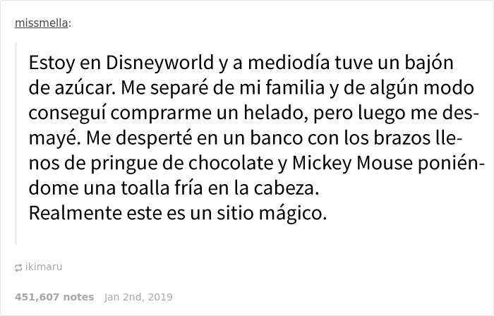 1546528654 61 20 cosas geniales que hicieron los empleados de disney - 20 Cosas geniales que hicieron los empleados de Disney