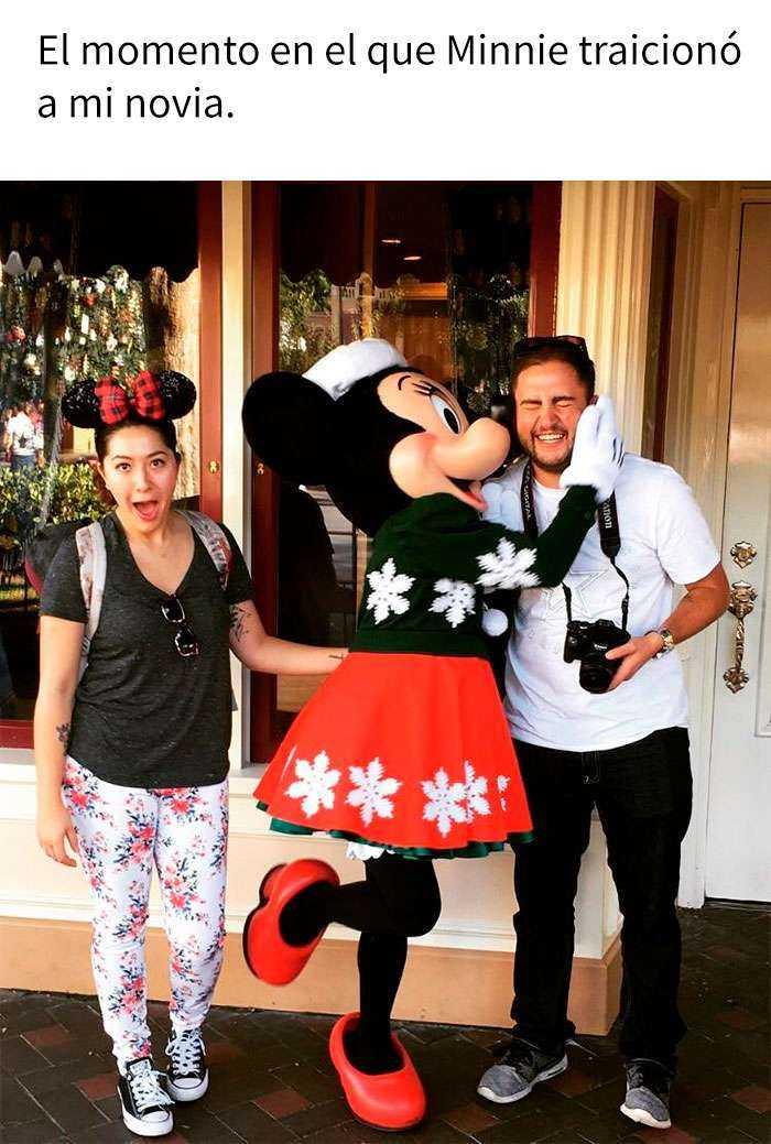 1546528655 104 20 cosas geniales que hicieron los empleados de disney - 20 Cosas geniales que hicieron los empleados de Disney