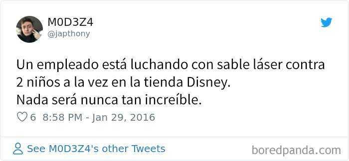 1546528655 270 20 cosas geniales que hicieron los empleados de disney - 20 Cosas geniales que hicieron los empleados de Disney