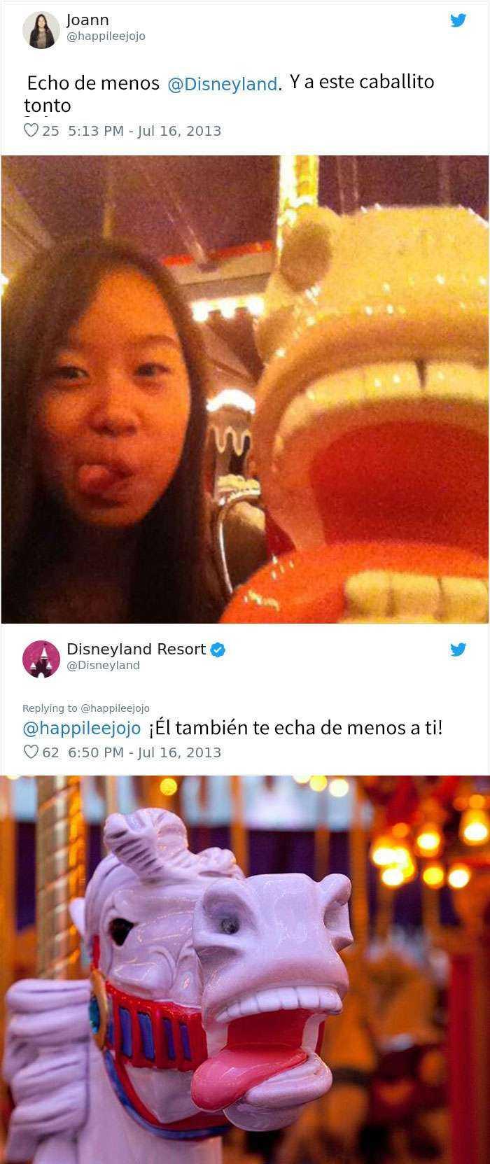 1546528655 4 20 cosas geniales que hicieron los empleados de disney - 20 Cosas geniales que hicieron los empleados de Disney