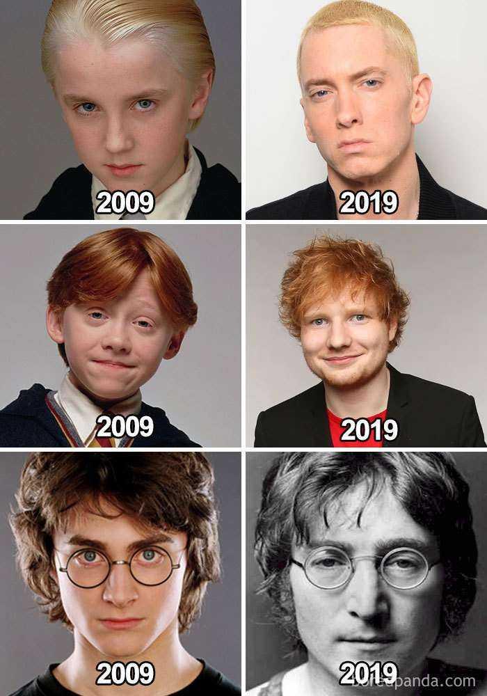 """1555334801 285 20 divertidos memes de antes y ahora que te haran sentirte viejo - 20 Divertidos memes de """"antes y ahora"""" que te harán sentirte viejo"""