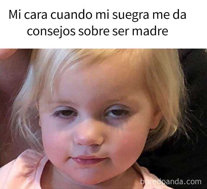 1557775420 16 20 divertidos memes que resumen la vida de las madres - 20 Divertidos memes que resumen la vida de las madres