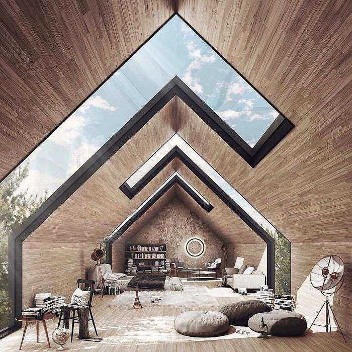 Casa Fonte Da Luz