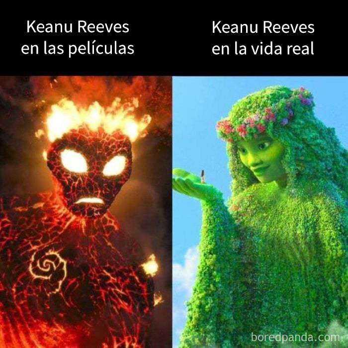 1560353512 635 keanu reeves es realmente impresionante y aqui tienes 20 memes sobre el - Keanu Reeves es realmente impresionante, y aquí tienes 20 memes sobre él