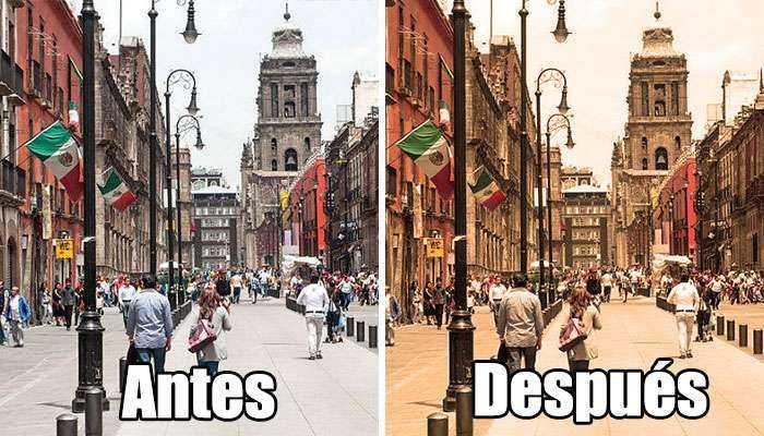 1561472444 229 alguien se dio cuenta de que mexico siempre tiene el mismo aspecto en las peliculas de eeuu e hizo un meme al respecto que se volvio viral - Alguien se dió cuenta de que México siempre tiene el mismo aspecto en las películas de EEUU, e hizo un meme al respecto que se volvió viral