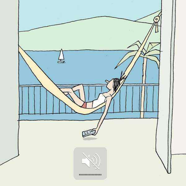 758 20 potentes ilustraciones que te haran detenerte y reflexionar sobre la vida - 20 Potentes ilustraciones que te harán detenerte y reflexionar sobre la vida