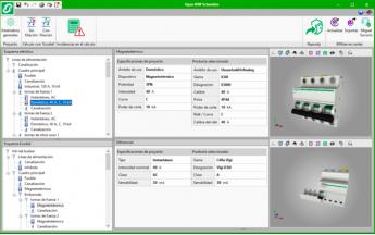 232 cype desarrolla un software junto a schneider electric en proyectos open bim - CYPE desarrolla un software junto a Schneider Electric en proyectos Open BIM