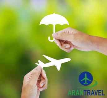 29 coronavirus donde y como viajar por el mundo por arantravel - Coronavirus: ¿Dónde y cómo viajar por el mundo? por ARANTRAVEL