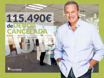 301 repara tu deuda abogados cancela 115 420 euros en barcelona gracias a la ley de segunda oportunidad - Repara tu Deuda abogados cancela 115.420 euros en Barcelona gracias a  la Ley de Segunda Oportunidad