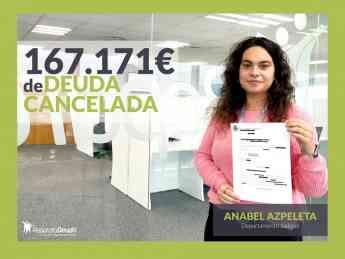 372 repara tu deuda abogados cancela 167 17124 euros de deuda en barcelona con la ley de segunda oportunidad - Repara tu Deuda abogados cancela 167.171,24 euros de deuda en Barcelona con la Ley de Segunda Oportunidad