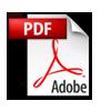 451 pdfIcon - BIO SITES DE UNFOLD: una nueva herramienta para destacar en internet gracias a la tecnología y el diseño