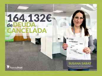 562 repara tu deuda abogados cancela 164 132 e en jaen andalucia con la ley de segunda oportunidad - Repara tu Deuda Abogados cancela 164.132 € en Jaén, Andalucía,  con la Ley de Segunda Oportunidad