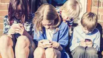 56 colegio ingenio analiza por que es importante controlar el uso de las pantallas en menores - Colegio Ingenio analiza por qué es importante controlar el uso de las pantallas en menores