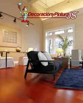 708 decoracion y pintura js se puede pintar una casa en invierno - DECORACION Y PINTURA JS: ¿Se puede pintar una casa en invierno?