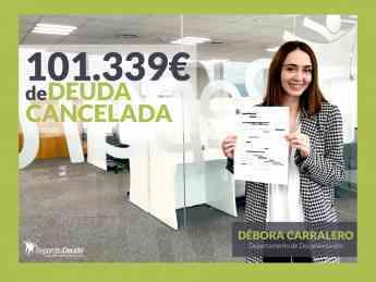 729 repara tu deuda abogados cancelada 101 339 e en alcobendas madrid con la ley de segunda oportunidad - Repara tu deuda abogados cancelada 101.339 € en Alcobendas, Madrid, con la Ley de Segunda Oportunidad