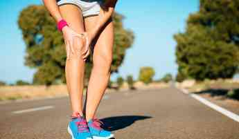 141 tratar dolor de rodillas evita futuras complicaciones dr manrique - Tratar dolor de rodillas evita futuras complicaciones: Dr. Manrique