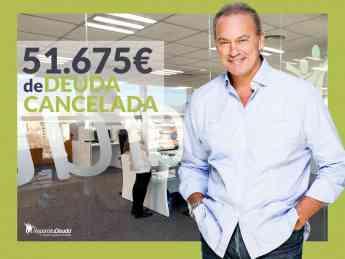 157 repara tu deuda cancela 51 675 euros en barcelona con la ley de segunda oportunidad - Repara tu Deuda cancela 51.675 euros en Barcelona con la Ley de Segunda Oportunidad