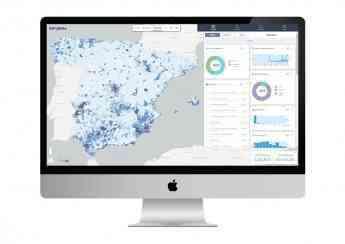 195 localizacion analytics y expansion los principales usos en logistica y distribucion - Localización Analytics y Expansión, los principales usos en Logística y Distribución