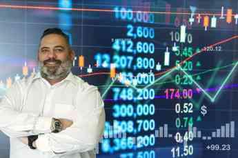 22 verum investments inc del exito al exito - VERUM Investments Inc.: Del éxito al éxito