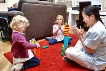 231 contratacion en origen de una empleada de hogar interna casalista mantiene los servicios - Contratación en origen de una empleada de hogar interna – CasaLista mantiene los servicios