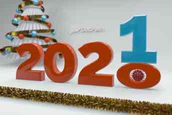268 docpath repaso anual 2020 y nuevos proyectos 2021 en soluciones documentales - DocPath - Repaso anual 2020 y nuevos proyectos 2021 en soluciones documentales