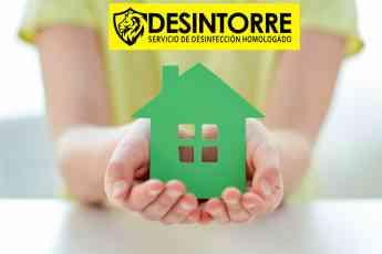 32 5 consejos para evitar plagas en el hogar por control de plagas desintorre - 5 consejos para evitar plagas en el hogar, por CONTROL DE PLAGAS DESINTORRE