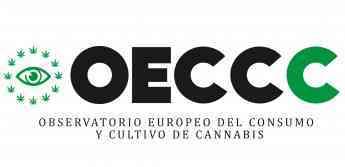 331 el observatorio europeo del cannabis recuerda que las growshops y bancos de semillas son legales - El Observatorio Europeo del Cannabis recuerda que las growshops y bancos de semillas son legales