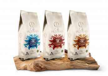 349 cafe platino presenta sus especialidades de cafe de origen para el canal horeca - Café PLATINO presenta sus especialidades de café de origen para el canal Horeca