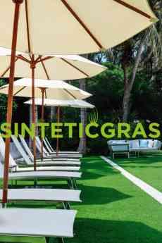 551 cesped artificial la solucion definitiva para el jardin por sintetic grass - Césped artificial: La solución definitiva para el jardín por SINTETIC GRASS